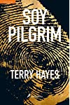 https://libros.plus/soy-pilgrim/