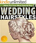 Wedding Hairstyles - An Illustrated P...