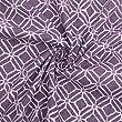 sanderson upholstery fabrics