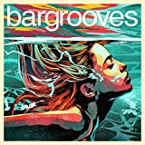 Bargrooves Deeper 4.0