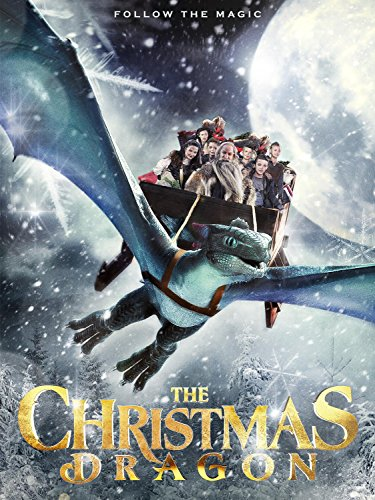 the-christmas-dragon-dvd-edizione-regno-unito
