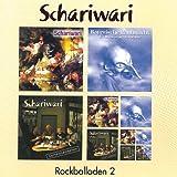 Rockbaladen 2, Best Of