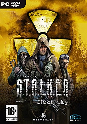 stalker-the-clear-sky