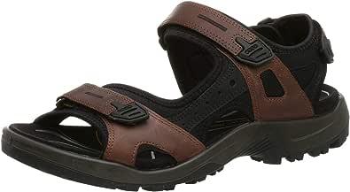 ECCO Men's Offroad`' Outdoor Fitness Shoes