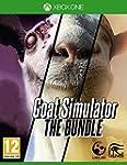 Goat Simulator : The Bundle