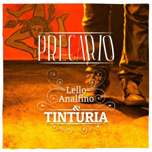 Precario (Deluxe Version)