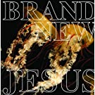 Jesus Christ by Brand New