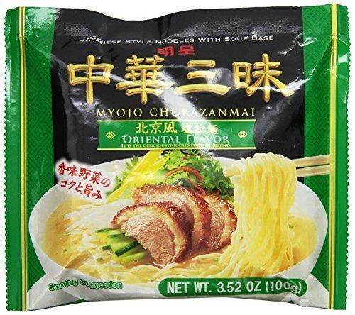 myojo-chukazanmai-instant-ramen-oriental-flavor-352-ounce-pack-of-24-by-myojo