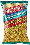 #6: Bikano Bikaneri Bhujia, 200g (with 50g Extra)