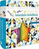 Telecharger Livres Bracelets bresiliens (PDF,EPUB,MOBI) gratuits en Francaise
