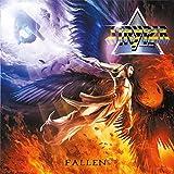 Fallen (2LP) [Vinyl LP] [Vinyl LP]