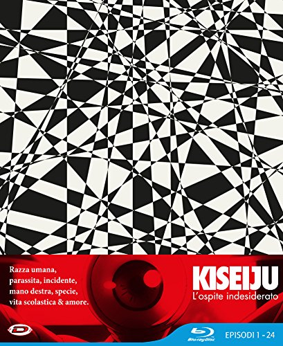 kiseiju-limited-edition-box-4-blu-ray