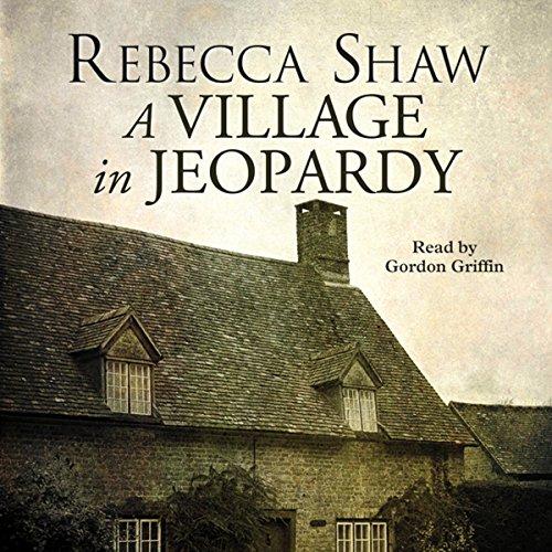 a-village-in-jeopardy-tales-from-turnham-malpas-book-16