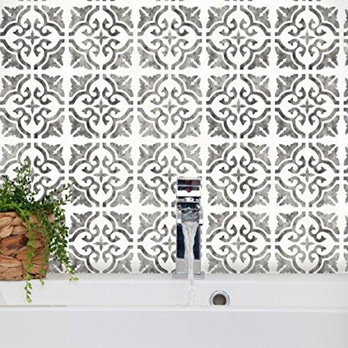 sevilla-plantilla-de-azulejos-mediterraneo-muebles-suelo-pared-diseno-small