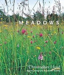 Meadows by Christopher Lloyd (2004-06-01)
