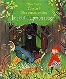 Telecharger Livres Coucou Mes contes de fees Le petit chaperon rouge (PDF,EPUB,MOBI) gratuits en Francaise