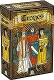 Asmodee–pgtroy01ml1–Troyes