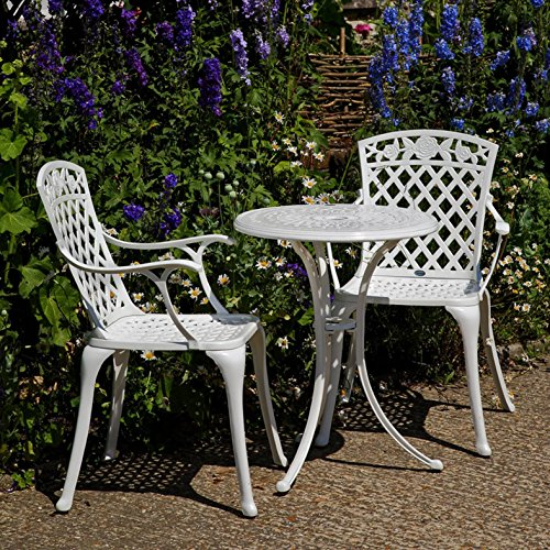 white-ella-bistro-table-and-2-rose-chairs-set