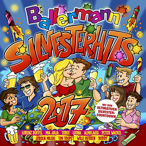 silvester-countdown
