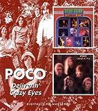 Deliverin' - Crazy Eyes