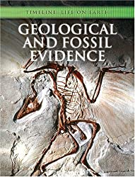 Geological and Fossil Evidence (Timeline: Life on Earth)