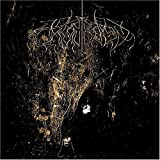 Wolves in the Throne Room: Two Hunters (Audio CD)