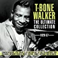 The Ultimate Collection 1929-57
