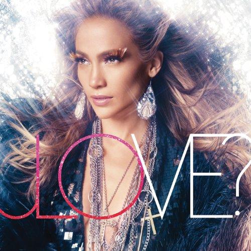 I'm Into You (Album Version) [...