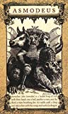 Infernal Dictionary(Illustrated) (English Edition)