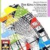 Basic Strauss - Disc 2