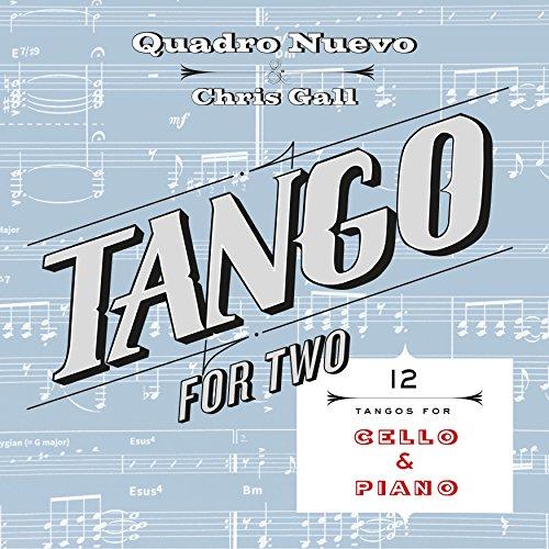 oblivion-piano-playalong