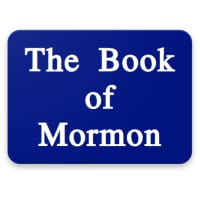 Book of Mormon (Group Study)