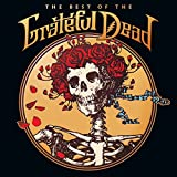 Best of the Grateful Dead