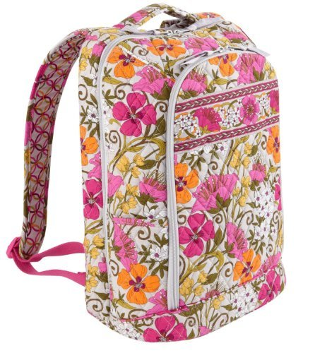 vera-bradley-laptop-backpack-in-tea-garden-by-vera-bradley
