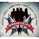 Renegade Creation