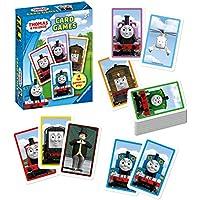 Ravensburger Kartenspiel Thomas & seine Freunde