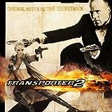 Transporter 2 by Original Soundtrack (2005-09-05)