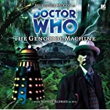 The Genocide Machine (Doctor Who)