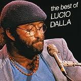 The Best of Lucio Dalla -