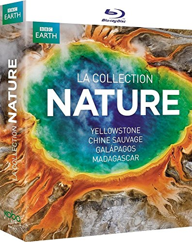 coffret-collection-nature-blu-ray-yellowstone-chine-sauvage-galapagos-et-madagascar-edizione-francia