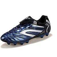 DoGeek Football Boots Junior Adults Soccer FG Football Trainers