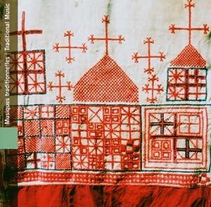 """Afficher """"Bielorussie"""""""
