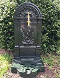 Antikas Zapfbrunnen