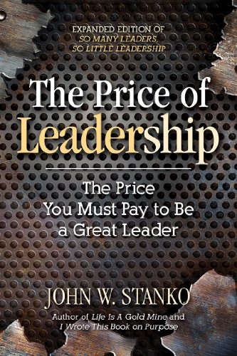 the-price-of-leadership-the-price-you-must-pay-to-be-a-great-leader
