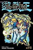 Yu-Gi-Oh! (3-in-1 Edition) Volume 6