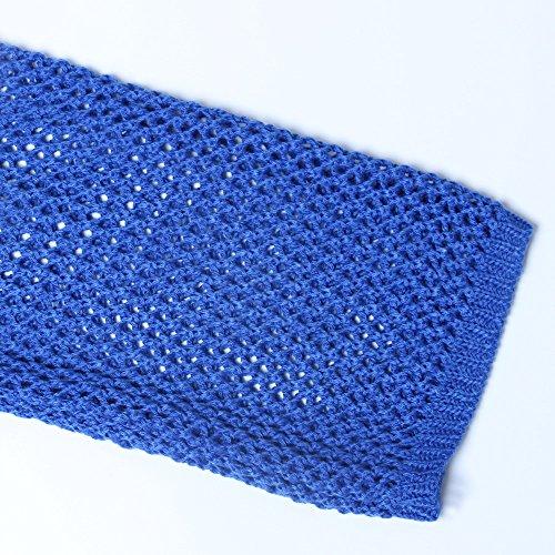 shermie - Copricostume -  donna Blue