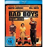 Bad Boys - Harte Jungs - 20th Anniversary Edition