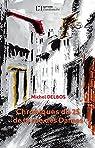 Chroniques du 25 de la Rue Des Dames par Delbos