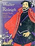 Walter Raleigh