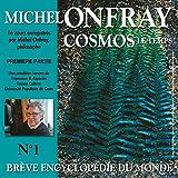 Cosmos : Le temps (Brève encyclopédie du monde 1.1)